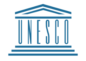 Slide-Unesco